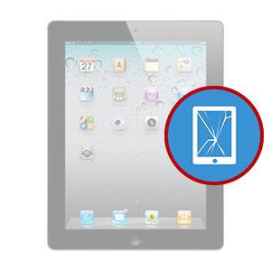 iPad 2 LCD Screen Replacement in Dubai, My Celcare JLT,