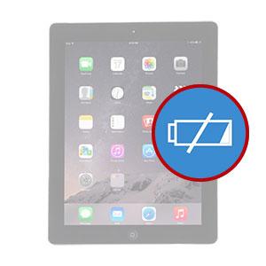 iPad 4 Battery Replacement Dubai, My Celcare JLT,