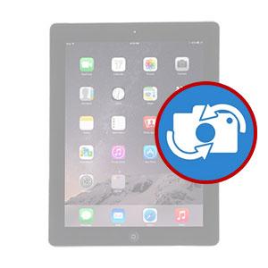 iPad 4 Camera Replacement Dubai, My Celcare JLT,