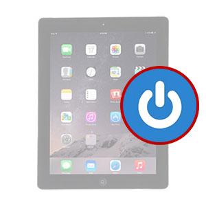 iPad 4 Power Button Repair in Dubai, My Celcare JLT,