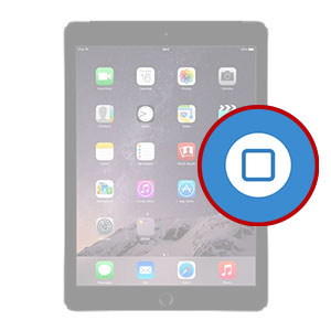 iPad Air 2 Home Button Replacement in Dubai My Celcare JLT