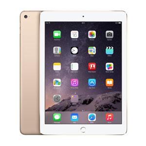 iPad Air 2 Repair in dubai, my celcare jlt