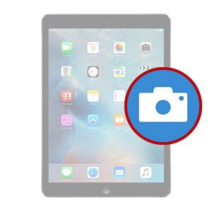 iPad Air Back Camera Replacement Dubai, My Celcare JLT,