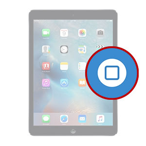 iPad Air Home Button Replacement in Dubai, My Celcare JLT,