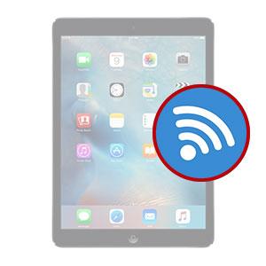 iPad Air Wifi Repair in Dubai, My Celcare JLT,