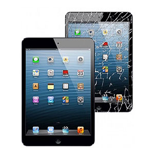 iPad Repair Dubai