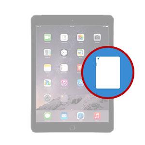 iPad mini 3 Back Cover Replacement in Dubai, My Celcare JLT,