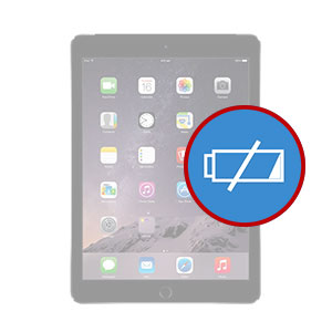 iPad Mini 3 Battery Replacement Dubai, My Celcare JLT,