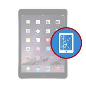 iPad mini 3 Digitizer Replacement Dubai, My Celcare JLT,