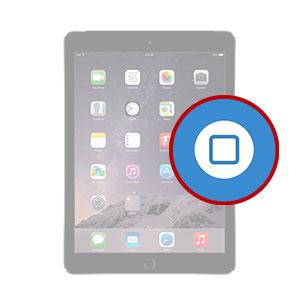 iPad Mini 3 Home Button Replacement in Dubai, My Celcare JLT,