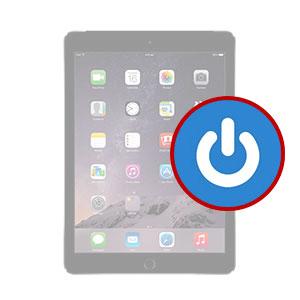 iPad Mini 3 Power Button Replacement in Dubai, My Celcare JLT