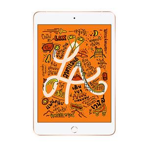 iPad Mini 3 Repair Dubai, My Celcare JLT