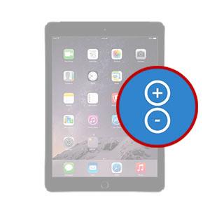iPad Mini 3 Volume and Mute Button Replacement Dubai, My Celcare JLT,