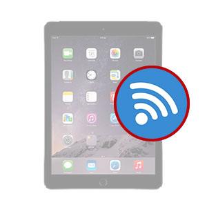 iPad Mini 3 WiFi Repair in Dubai, My Celcare JLT,