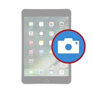 iPad Mini 4 Back Camera Replacement Dubai, My Celcare JLT,