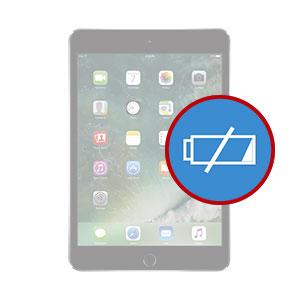 iPad Mini 4 Battery Replacement in Dubai | My Celcare JLT