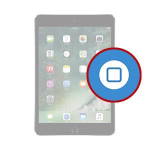 iPad Mini 4 Home Button Replacement Dubai, My Celcare JLT,