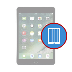 iPad Mini 4 LCD Screen repair Replacement Dubai , My Celcare JLT,