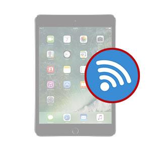 iPad Mini 4 WiFi Repair in Duba, My Celcare JLT,