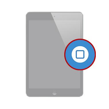 iPad Mini Home Button Replacement in Dubai, My Celcare JLT,