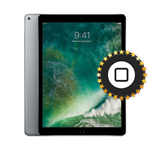 iPad Pro Home Button Replacement Dubai
