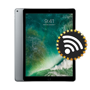 iPad Pro Wifi Repair Dubai