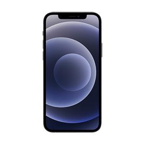 iphone 12 mini repair dubai, iPhone Repair Dubai, my celcare jlt,