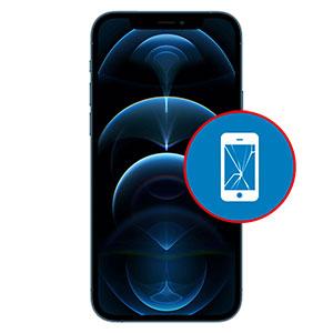 iPhone 12 Pro LCD Screen Repair Replacement