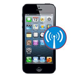 iPhone 5 Network Repair