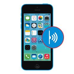 iPhone 5C Proximity Sensor Replacement
