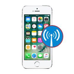 iPhone 5s Network repair