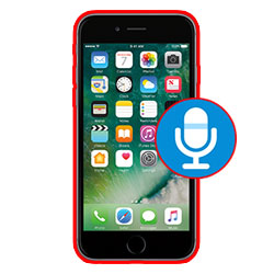 iPhone 6 Microphone Repair Dubai