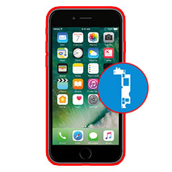 iPhone 6 Motherboard Problem Repair Dubai