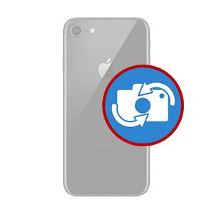 iPhone 8 Front Camera Replacement Dubai, My Celcare JLT,
