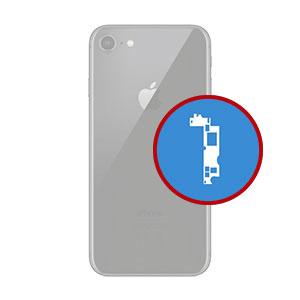 iPhone 8 Motherboard Problem Repair Dubai, My Celcare JLT,
