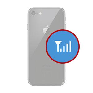 iPhone 8 Network Signal Repair Dubai, My Celcare JLT,