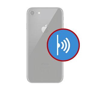 iPhone 8 Proximity Sensor Replacement Dubai | My Celcare JLT
