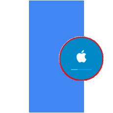 iPhone 8 Software Upgrade