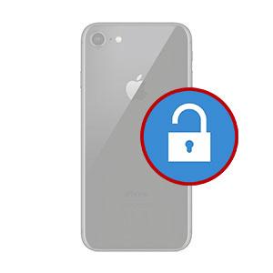 iPhone 8 Unlocking Dubai, My Celcare JLT,