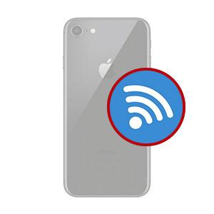 iPhone 8 WiFi Repair in Dubai, My Celcare JLT,