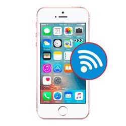 iPhone SE WiFi Repair