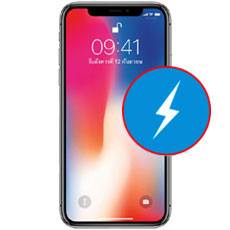iPhone X Not Working Repair Dubai