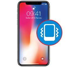 iPhone X Vibrator Replacement Dubai