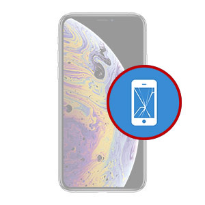 iPhone XS LCD Screen Replacement in Dubai, my celcare jlt,
