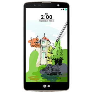 LG Stylus 2 Plus Repair