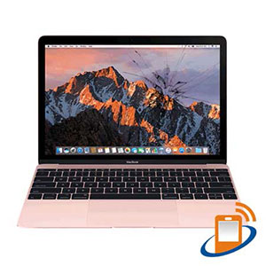 Apple MacBook Repair Dubai