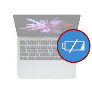MacBook A1708 Battery Replacement Dubai, My Celcare JLT,