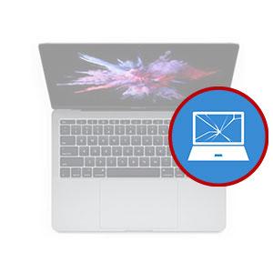 macbook a1708 LCD Screen Repair replacement dubai, my celcare jlt,