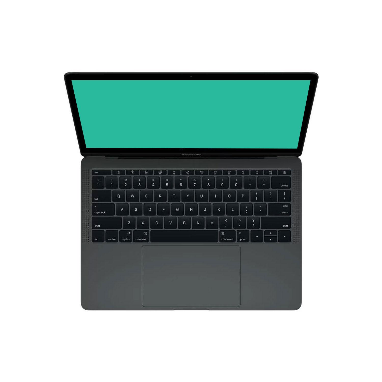 MacBook Pro A1708 Repair Dubai, My Celcare JLT