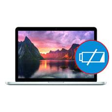 MacBook Pro A1502 Battery Replacement Dubai